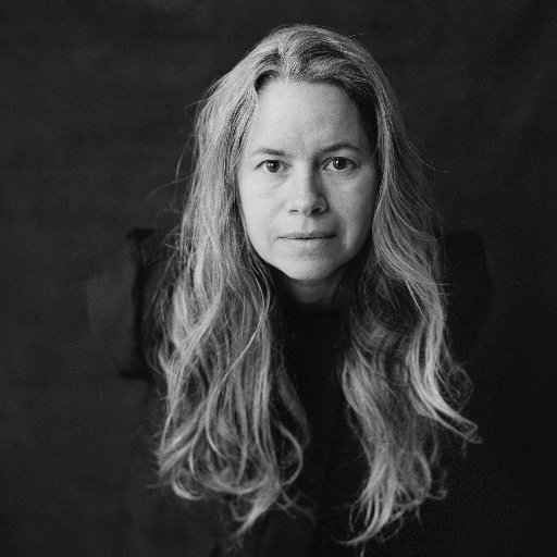 Natalie Merchant at Tanglewood