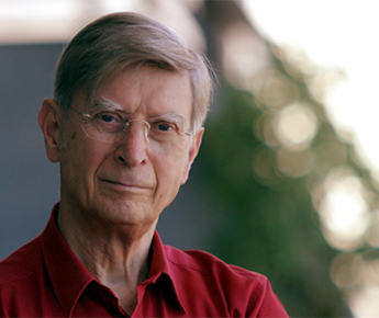 Boston Symphony Orchestra: Herbert Blomstedt - Mozart, Bernstein & Haydn at Tanglewood