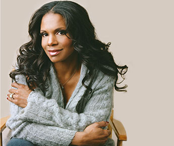Audra McDonald & Boston Pops at Tanglewood
