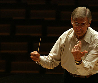Boston Symphony Orchestra: Herbert Blomstedt - Grieg, Mozart and Dvorak [CANCELLED] at Tanglewood Music Center